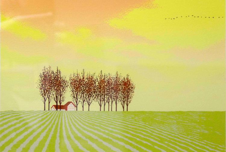 into网吧:异变:福利美学档案馆-课件展第二季手稿形体动物主题大班图片